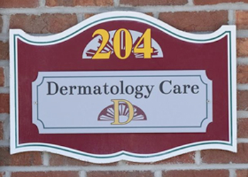 Dermatology Care Center - Elkton, MD