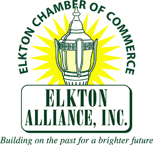 logo_elk-alliance
